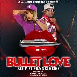 Bullet Love
