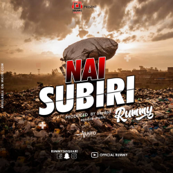 Rummy - Naisubiri