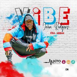 John Rodgers - Vibe