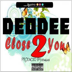 close to you (umenipa nini?)