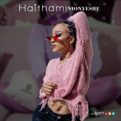 Haithamkim  - Nionyeshe
