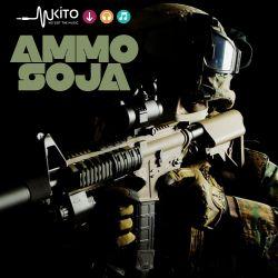 Ammo-Samba Instru