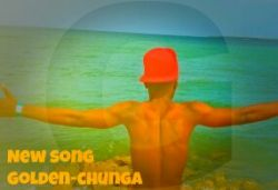 chunga