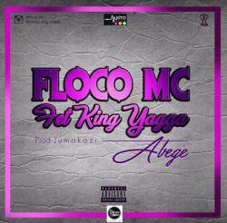 ABEGE ft King Yagga