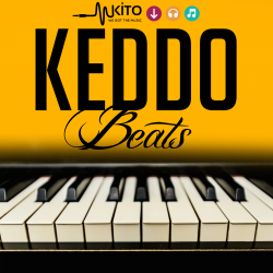 KeddoBeats-Cross Instrumental