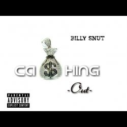 Billy Snut  - Cashing Out
