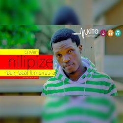 NILIPIZE