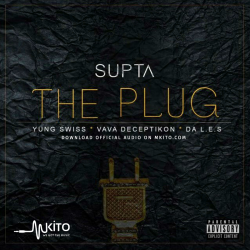 The Plug Ft. Yung Swiss, Vava Deceptikon, Da L.E.S