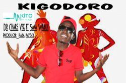 Dr Chars Vfx Ft Sam Waraji_Kigodoro