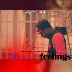 Track feelings