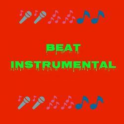 Next thanks God Beat instrumental