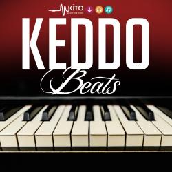 KeddoBeats-DeeZin Instrumental