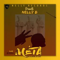 Nelly B - Meta