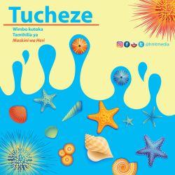 Tucheze