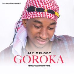 Goroka - Produced by Ringtone Beats