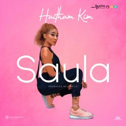 Haithamkim  - Saula
