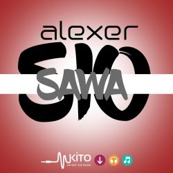 Sio Sawa