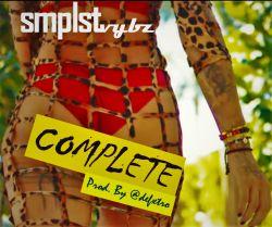smplst - Complete