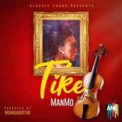 Manmo - Tike