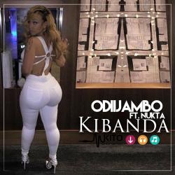 Kibanda ft Nukta