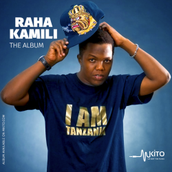 Ni Raha Tu (Remix) Ft. Complex