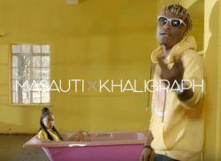 Khaligraph Jones - Kiboko (With Masauti)