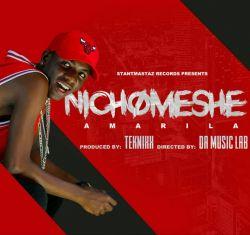 Nichomeshe