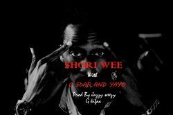 Shorii Wee