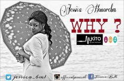 Jessicabm Honore - why