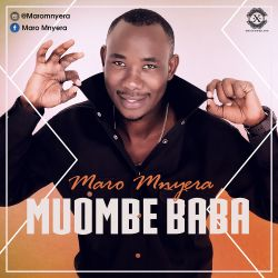 King of Gospel - Muombe Baba