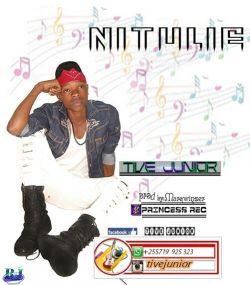 Tive Junior - Nitulie