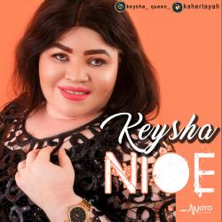 Nioe (Produced by Abydad)