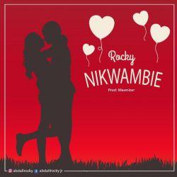 Rocky - Nikwambie