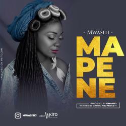 Mapene