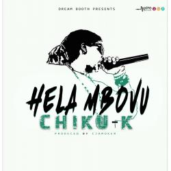 Chiku - Hela Mbovu