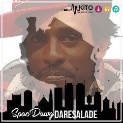 Spac Dawg - Daresalade
