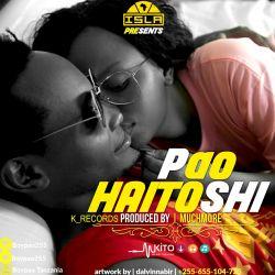 HAITOSHI - PAO