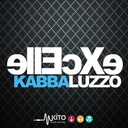 Kabba-Dodoma