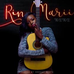Rin Marii - Wewe