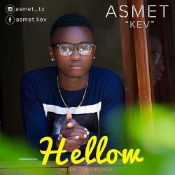 Asmet Kelv_tz - Hellow