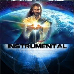 Instrumental (Gospel Beat)