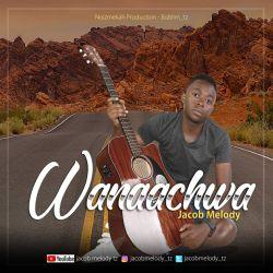 Wanaachwa