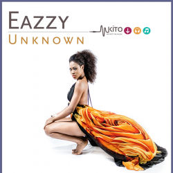 Eazzy - Unknown