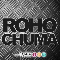 RohoChuma-CopyMe