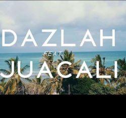Dazlah Kiduche - ZIGI ZAGA (FT. JUA KALI)