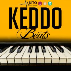 KeddoBeats-Mwane2 Instrumental