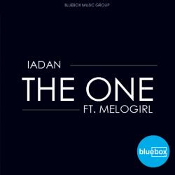 THE ONE FEAT. IADAN & MELOGIRL