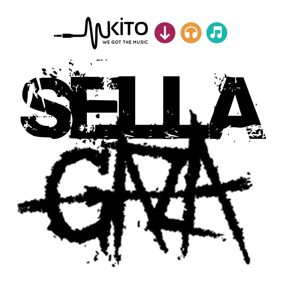 Sella-FreeWoman