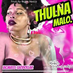 Thulna Malo (clean)