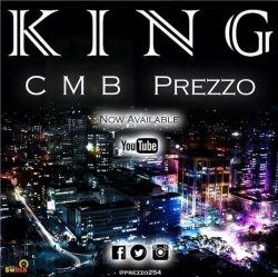 Prezzo - King